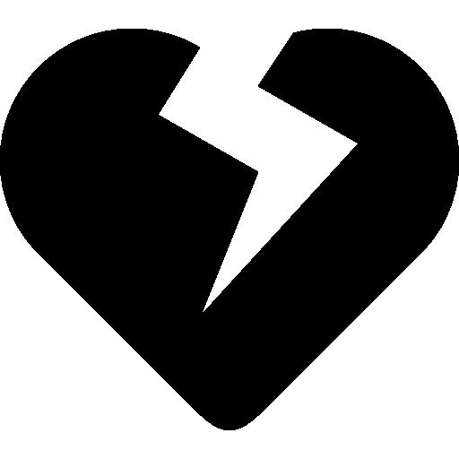 Divórcio e Partilha